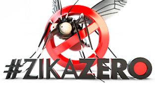 Dedetizadora Curitiba – Todos Contra o Aedes  Aegypti