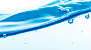 Limpeza de Caixas d'água curitiba, Limpeza de Caixas d'água, Limpeza de Caixas d'água São josé dos pinhais,